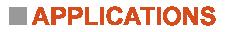 Application sur plateforme ideapp, e-mailng et e-commerce