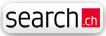 search.ch adresses, telephones et plus